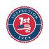 1st Inspection Svcs