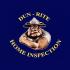 Dun-Rite Home Inspection