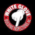 White Glove Building Inspections, Inc.