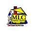 Michael Leavitt & Co Inspections, Inc.