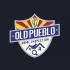 Old Pueblo Home Inspection