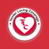 TLC Insurance Agency, LLC