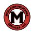 Middleton Insurance Services