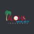 Aloha West Insurance
