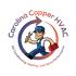 Carolina Copper HVAC