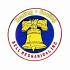 Bell Mechanical Inc.