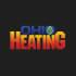 Ohio Heating