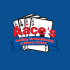 Aace's Heating, Air Conditioning & Swamp Coolers