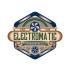 Electromatic Refrigeration, LLC