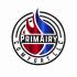 PrimAiry Comfort LLC