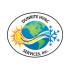 Dunrite HVAC Services, Inc.