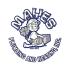Mayes Plumbing & Heating, Inc.