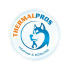 ThermalPros Heating & Cooling Inc.