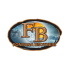 Fontana Brothers Heating and Air Conditioning