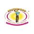Southwood Plumbing Inc