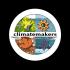 Climatemakers of VA