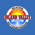 Inland Valley Heating & Air Conditioning