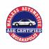Malless Automotive Indianapolis