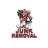 J&F Junk Removal