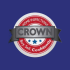 Crown Home Inspections