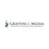 GriffinIX Media