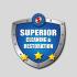 Superior Cleaning & Restoration