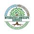 Integrated Landscape Services LLC