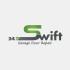 Swift Garage Door Services