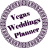 Vegas Weddings Planner