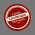 Lewis Landscape Services, Inc.