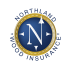 Northland Wood Insurance