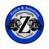 Zuzick & Associates