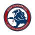 Guru Commercial Insurance Brokers