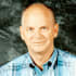 Jerry Lefevers