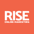 Rise Online Marketing