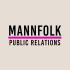 Mannfolk Public Relations