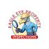 Eagle Eye Property Inspections