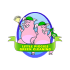 Little Piggies Green Cleaning