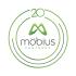 Möbius Partners - San Antonio