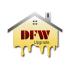 DFW Upgrade & Remodeling