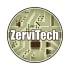 ZerviTech