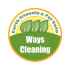 Ways Cleaning