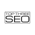 Top Three SEO
