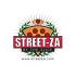 Streetza