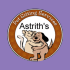 Astrith's Pet Sitting Services