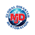 MJD Global Disaster Restoration, LLC
