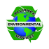 Alliance Environmental Services, Inc.