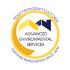 Advanced Environmental Services