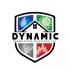 Dynamic Remediation Solutions