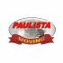 Paulista Moving